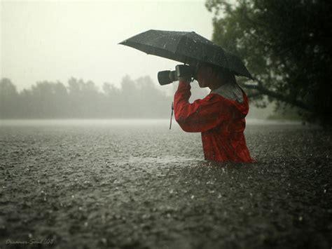 beautiful    rain xcitefunnet