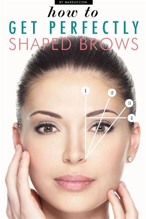 rough eyebrow hairs 25 best ideas about pluck eyebrows on pinterest