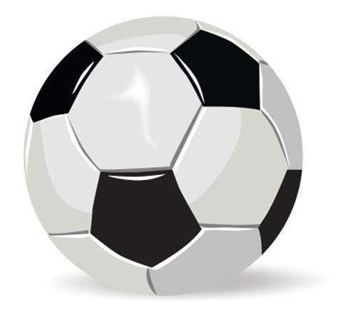 Bola Sepak No 5 By Hanny Sport trik sederhana membuat bola nya sepakbola belajar coreldraw