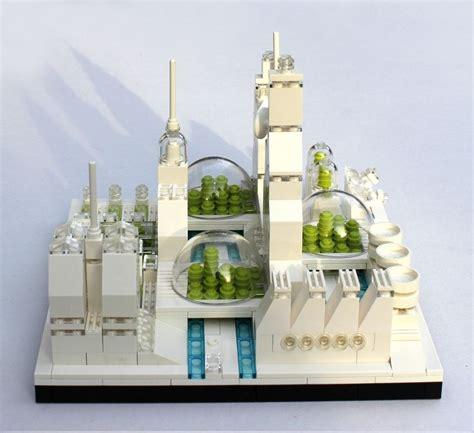 Jual Lego Ideas Wall E Lego Creator Future Flyers 606 best inspirational lego project ideas images on