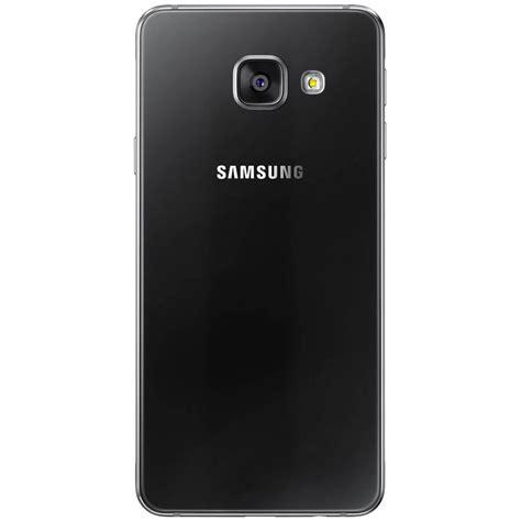 Samsung A3 Edition samsung galaxy a3 2016 noir coriolis t 233 l 233