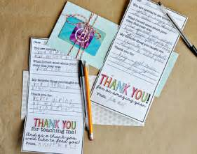 printable teacher appreciation gift card by thirty