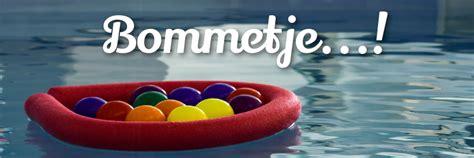 qiddie speelgoed 30 mooiste zwembad speelgoed overzicht op voorraad snel