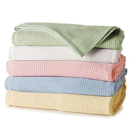 real cotton sheets real 100 egyptian cotton blanket softly woven egyptian