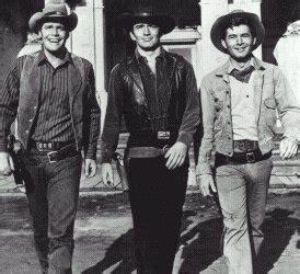 western house tv westerns series virginian tv steve westerns tv westerns classic tras th