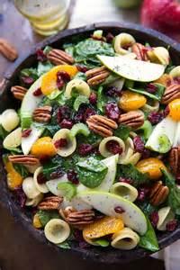 delicious pasta salad 1000 images about 183 salads 183 on pinterest kale dressing