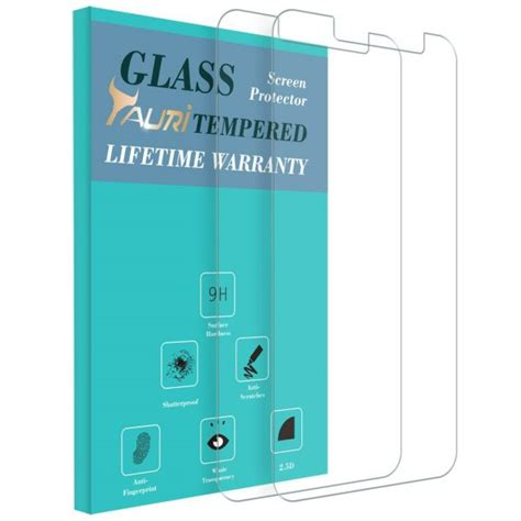 Diskon Tempered Glass Asus Zenfone Live 5 Zb501kl Asus Zenfone Live 5 10 best asus zenfone live zb501kl screen protectors