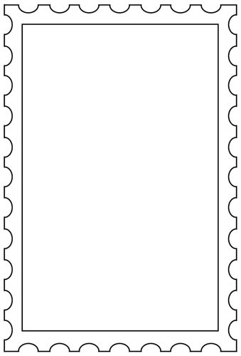 stamp template  sophialouisechivers teaching resources