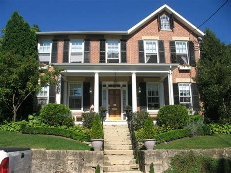 bed and breakfast galena il abbey s high street bed and breakfast prices b b
