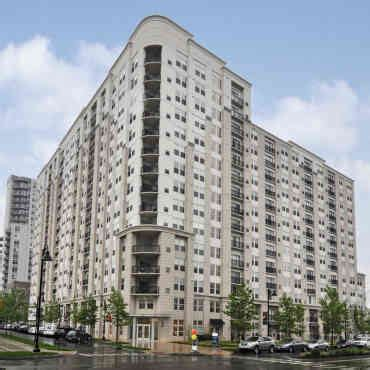 100 stamford place 6th floor stamford ct 06902 u s 101 park place apartments stamford ct 06902