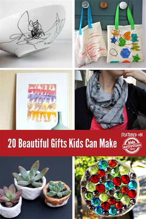 creative christmas gifts for parents best images
