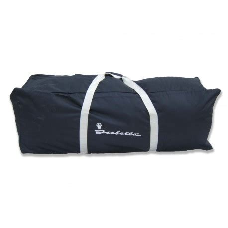 awning storage bag 900060216 isabella caravan awning zipped heavy duty