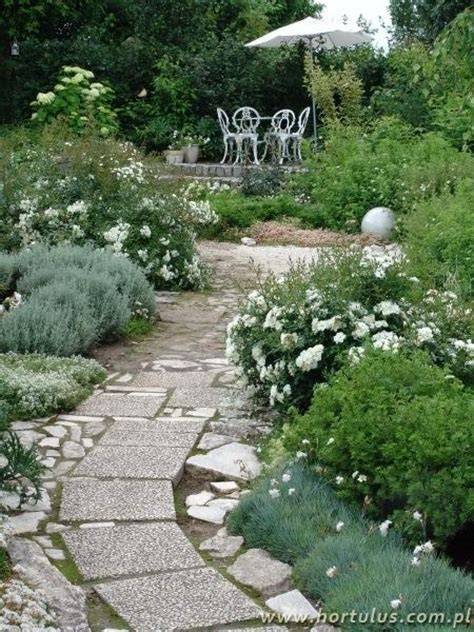 70 best images about garden stepping stones pathways on