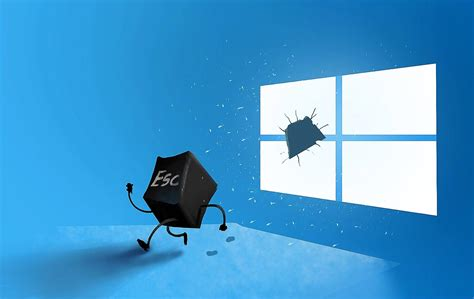 rid  windows  ads office offers