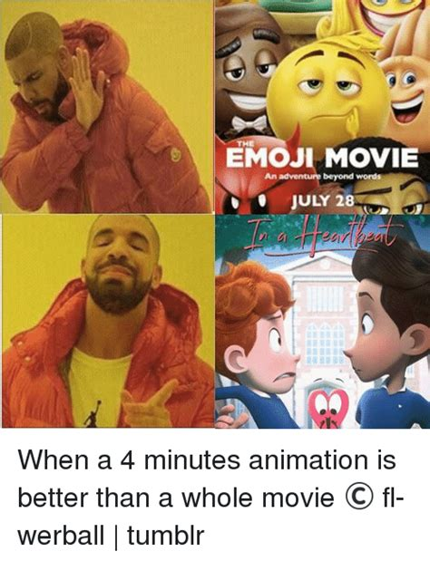 emoji film tumblr 25 best memes about 4 minutes 4 minutes memes