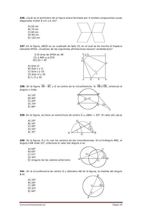 preguntas matematicas 530 preguntas de matematicas