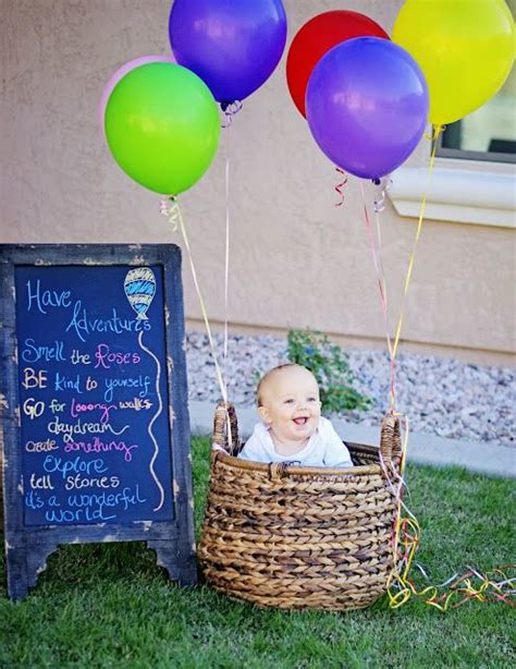 themed birthday party places 18 best images about oh the places you ll go on pinterest