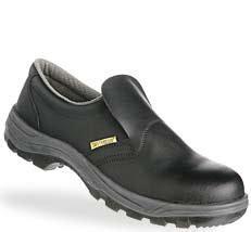 Sepatu Sekolah Sporty Size 36 quot sepatu quot sepatu sekolah