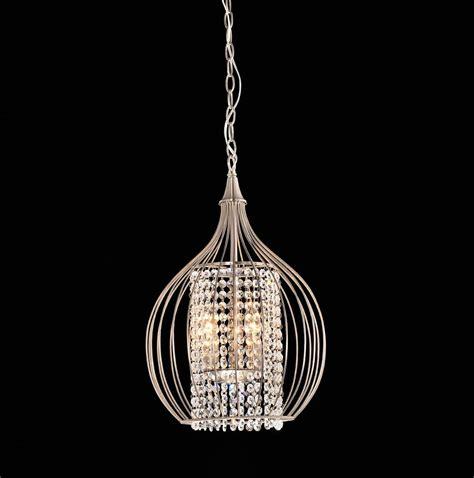 pendant chandelier pendant chandelier lighting home design ideas