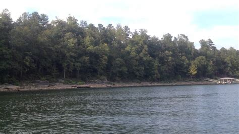 bankhead lake boat r smith lake rock creek smith lake alabama