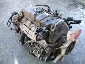 Toyota 1n Turbo Diesel Engine Repair Manual 3l Toyota Diesel Engine