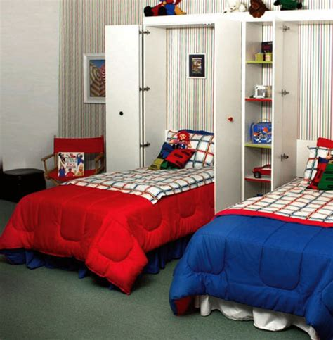 wall beds and more wall beds for kids teens more space place sarasota