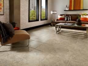la plata creme fresh luxury vinyl d4137