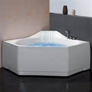 cheap two person whirlpool bathtub find two person