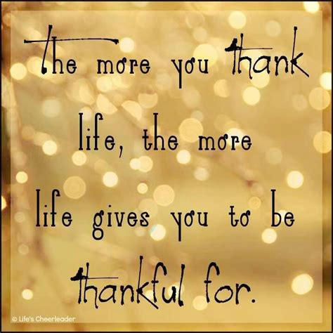 thankful quotes and being thankful quotes quotes quotesgram