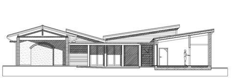 disegno tecnico casa nora fumagalli disegni