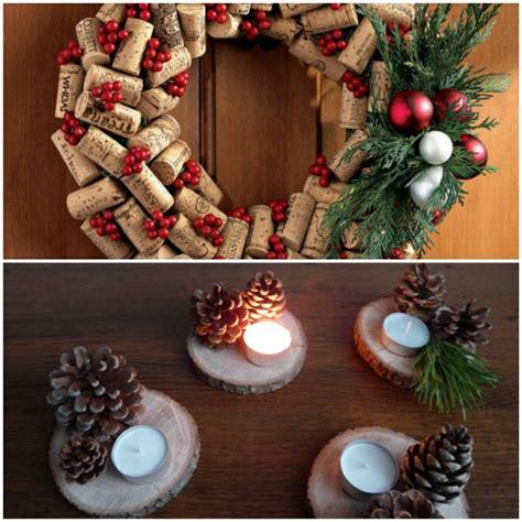 Wohnung Gem Tlich Machen 5026 by Bastelideen Weihnachten Selbstgemachte Weihnachtsgeschenke