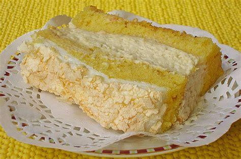 besten kuchen die besten kuchen schnitten beliebte rezepte f 252 r kuchen