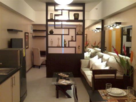 Home Interior Design For Small Homes by Small House Interior Design Philippines Home Design And