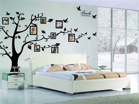 6 Creative Ways To Decorate Your Wall Lifestyle Interest Ways To Decorate Your Walls