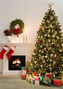 traditional or trendster what does your christmas tree
