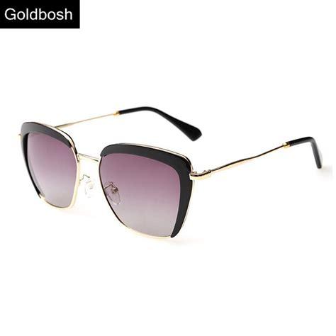 Top Ten Designer Sunglasses To Die For by Sunglasses Brands List Www Panaust Au