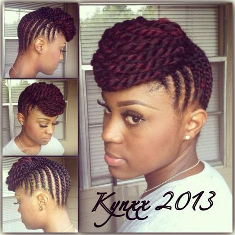black haircuts dallas kynxx natural stylez by amber serves the dallas ft worth