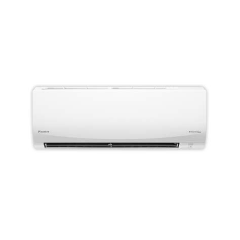 Daikin Ac Ftv60axv 2 5 Pk jual daikin ac flash inverter wall mounted split 2 5 pk