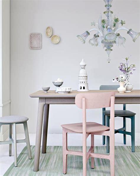 schlafzimmer pastell farbpalette wandfarben flieder speyeder net