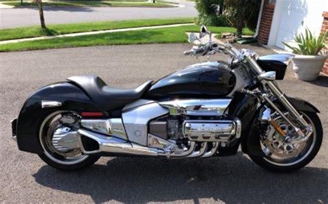 Honda Motorrad 6 Zylinder by Honda Rune 6 Cylinder Honda Motorcycles Background