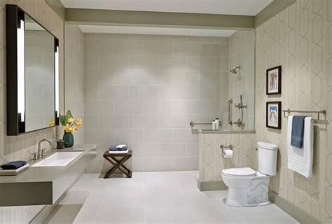 barrier free bathroom design barrier free bathroom design 100 images successful