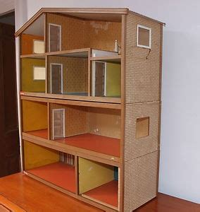 swedish doll house 166 best images about swedish doll house lundby on pinterest house complete