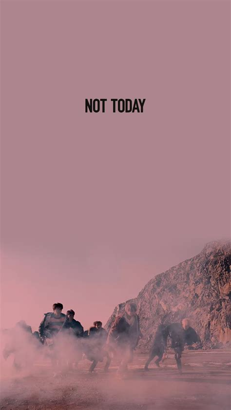 background wallpaper not showing bts bts wallpapers not today you never walk alone