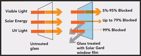 how to remove tint film from house windows solar gard five star window coatings