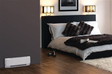 heater for bedroom electric baseboard heat s a great option for basement