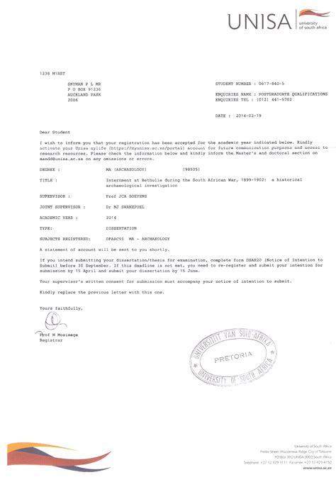 Cover Letter Template Za Free Fax Cover Letter Template Pledge Letter Template Letter Template 2017 G Book