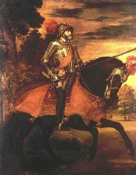 lo real narrativas hispanicas 8433924745 lecturas hisp 225 nicas la lengua del imperio henry kamen