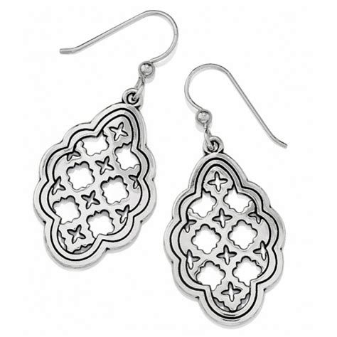 silver plated wire for jewelry silver plated wire jewelry brighton collectibles