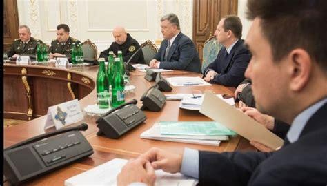 russische banken sicherheitsrat verl 228 ngert sanktionen gegen russische