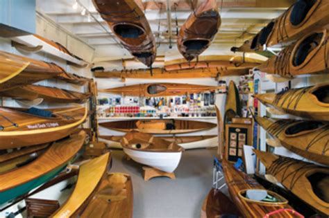 soundings boats for sale 30 000 boats and counting chesapeake light craft
